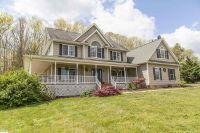 Home for sale: 204 Tadpole Ln., Greenville, VA 24440