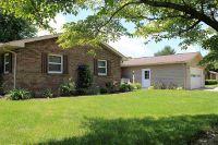Home for sale: 1321 W. Magnolia St., Jasper, IN 47546