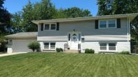Home for sale: 815 Sunnymeade Trail, DeKalb, IL 60115