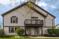 Home for sale: 2744 Wayfaring Ln., Lisle, IL 60532