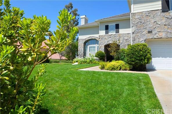 15375 Live Oak Springs Canyon Rd., Canyon Country, CA 91387 Photo 118