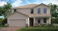 Home for sale: 2214 Barrington Loop, Davenport, FL 33837