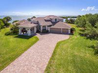Home for sale: 1725 Morningside Dr., Merritt Island, FL 32952