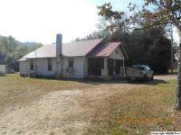 Home for sale: 101 Valley Dr., Attalla, AL 35954