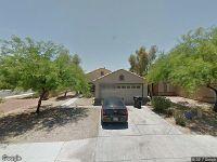 Home for sale: Magnolia, Avondale, AZ 85323