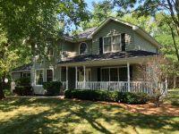 Home for sale: 335 Thompson Avenue, Winthrop Harbor, IL 60096