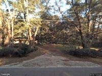 Home for sale: Broward, Pomona Park, FL 32181