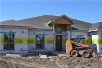Home for sale: 3809 Mesquite Ridge Dr., Corpus Christi, TX 78411