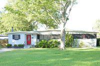 Home for sale: 2235 Larry Dr., Jacksonville, FL 32216