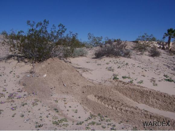 1785 E. Gardner Rd., Fort Mohave, AZ 86426 Photo 3