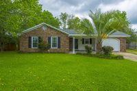 Home for sale: 102 Joseph Ct., Summerville, SC 29483