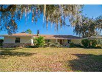 Home for sale: 115 Reedy Creek Dr., Frostproof, FL 33843