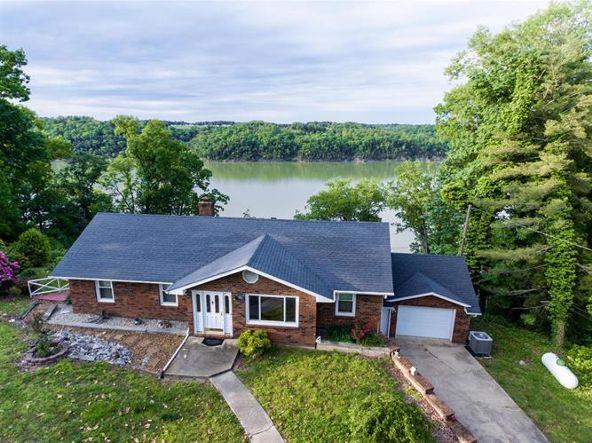 950 Green Hill Estates Rd., Monticello, KY 42633 Photo 3