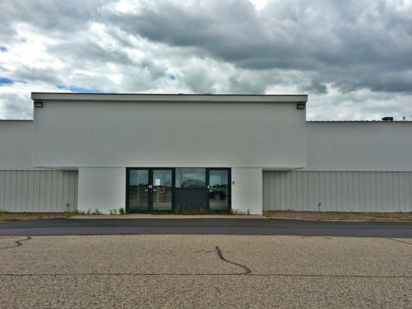 2600 S. Galvin Ave., Marshfield, WI 54449 Photo 13