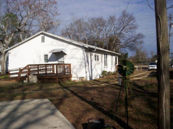 105 West Boundary St., Eufaula, AL 36027 Photo 26