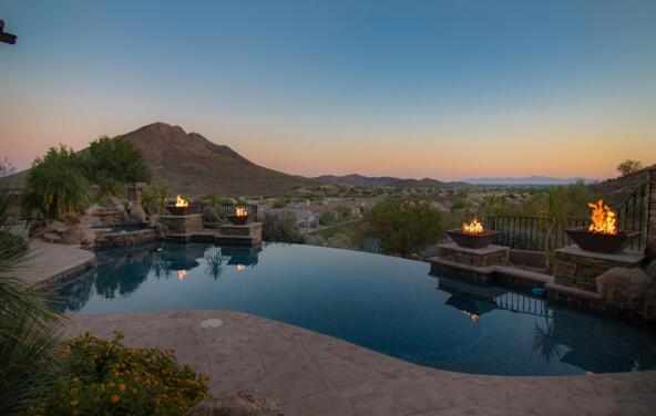 6531 W. Gold Mountain Pass, Phoenix, AZ 85083 Photo 32
