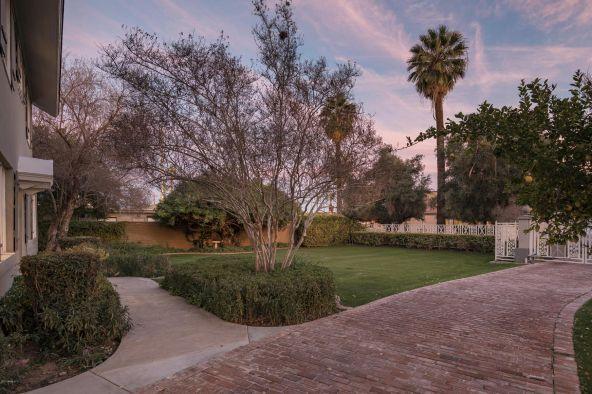 390 E. Monte Vista Rd., Phoenix, AZ 85004 Photo 49