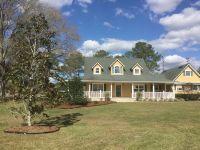 Home for sale: 18806 N.E. 21 Pl., Starke, FL 32091