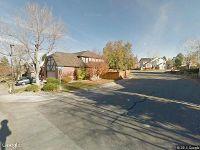 Home for sale: Lodgepole, Littleton, CO 80124