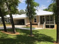 Home for sale: 60 Jackson Avenue, Valparaiso, FL 32580