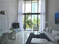 Home for sale: 6000 Collins Ave. # 320, Miami Beach, FL 33140