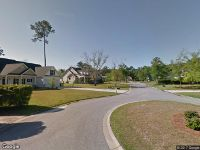 Home for sale: Macbeth, Richmond Hill, GA 31324