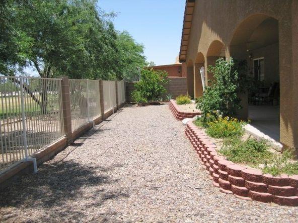 28421 Telegraph Ave., Wellton, AZ 85365 Photo 17