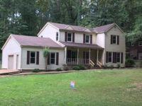 Home for sale: 17 Cherry Blossom Cove, Jackson, TN 38305