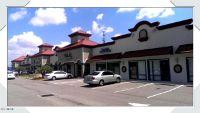 Home for sale: 2841 S. Nova Rd., South Daytona, FL 32119