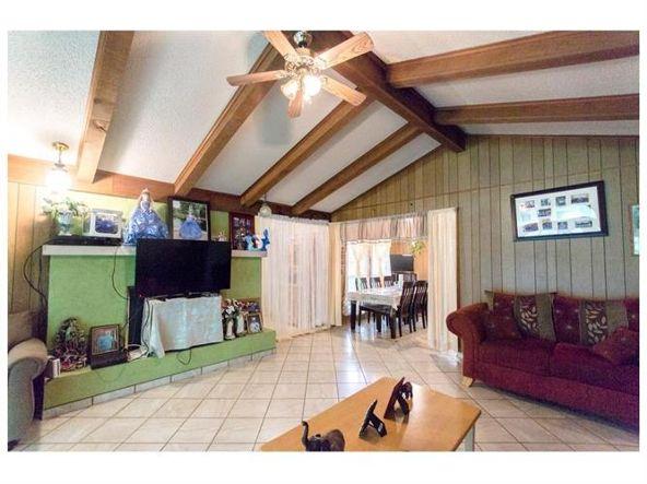 4 Cummings Ln., Bella Vista, AR 72715 Photo 12