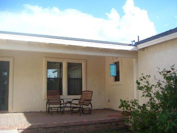 4433 S. Moson Rd., Sierra Vista, AZ 85650 Photo 3