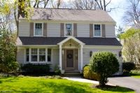 Home for sale: 527 Bradford Ave., Westfield, NJ 07090