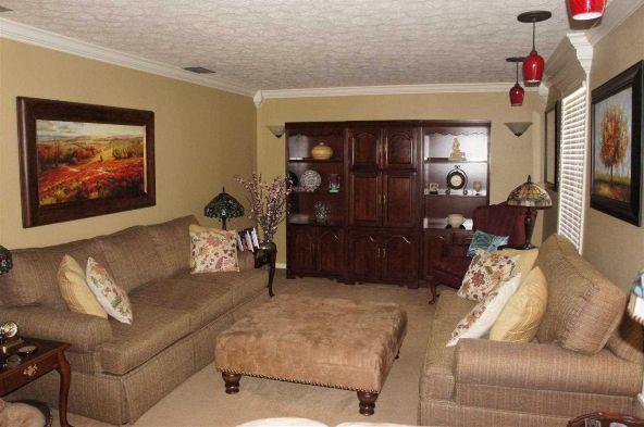 2419 Crawfordville Hwy., Crawfordville, FL 32327 Photo 12