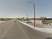 Home for sale: W. 8th St., Yuma, AZ 85364