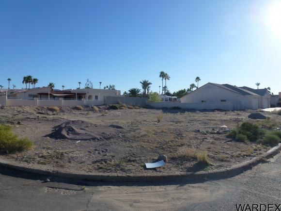 2225 Palmer Dr., Lake Havasu City, AZ 86406 Photo 7