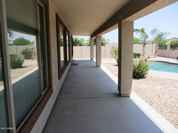 14539 W. Windsor Avenue, Goodyear, AZ 85395 Photo 28