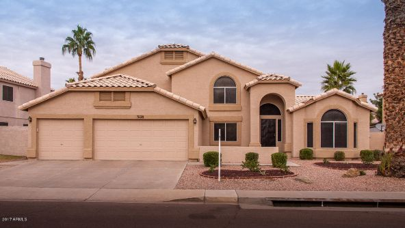 3128 E. Verbena Dr., Phoenix, AZ 85048 Photo 2