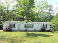 Home for sale: 43169 Hwy. 31, Brewton, AL 36426