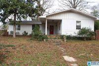 Home for sale: 400 9th Ave. S.W., Childersburg, AL 35044