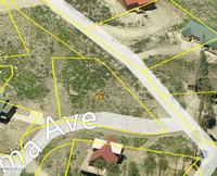 Home for sale: 12939 N. Yuma N, Tucson, AZ 85718