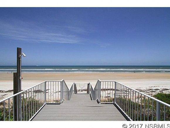5579 Atlantic Ave., New Smyrna Beach, FL 32169 Photo 46