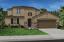 8201 Emerald Point Way, Bakersfield, CA 93313 Photo 1