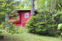 Home for sale: 221 Sage Cir., Glenville, NC 28736