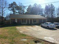 Home for sale: 850 Bedford Bay Trail, Lawrenceville, GA 30046