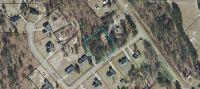 Home for sale: 6532 Yellowstone Way, Lizella, GA 31052