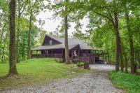 Home for sale: 1054 Martha Ln., Gallatin, TN 37066