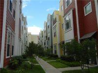 Home for sale: 4121 Mckinney Avenue, Dallas, TX 75204