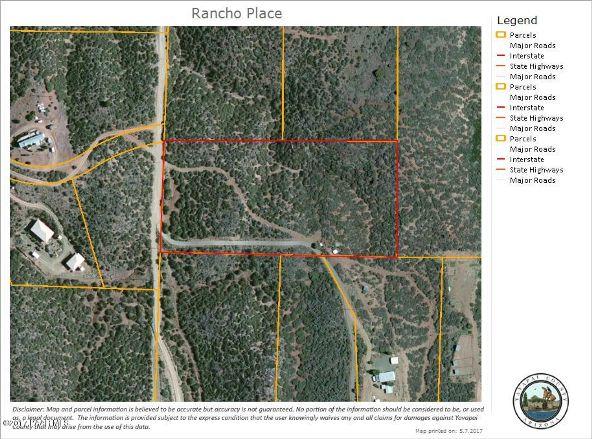 3155 Rancho Pl., Humboldt, AZ 86329 Photo 31