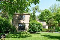 Home for sale: 2549 Greeley Avenue, Evanston, IL 60201