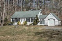 Home for sale: 499 Watkins Hill Rd., Walpole, NH 03608